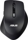 ASUS WT425 Wireless optikai fekete egér (90XB0280-BMU000)