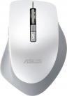 ASUS WT425 wireless optikai fehér egér (90XB0280-BMU010)