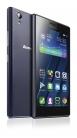 Lenovo P70 P0S6000FRO DualSIM Kék Okostelefon