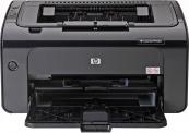 HP LaserJet Pro P1102W nyomtató (CE658A)