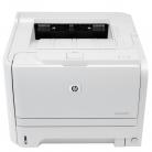 HP LaserJet P2035 nyomtató (CE461A)