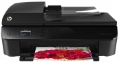 HP Deskjet Ink Advantage 4645 e-All-in-One nyomtat (B4L10C)