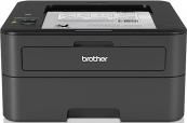 Brother HL-L2360DN hálózati duplex lézernyomtató