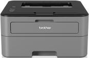Brother HL-L2300D duplex lézernyomtató (HLL2300DYJ1)