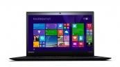 Lenovo ThinkPad X1 Carbon 20BSA00PHV Ultrabook