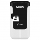 Brother PT-P700 címkenyomtató (PTP700YJ1)