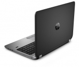 HP ProBook 450 G3 P5S65EA Notebook