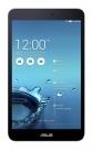 ASUS MeMo Pad ME581C-1D015A 16GB WiFi Kék Tablet