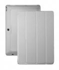 CoolerMaster Transformer Smart Cover + Back Case 10,1'' Fehér (C-AT3F-CTTF-SS)