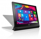 Lenovo IdeaPad Yoga 2 10 59-429207 32GB 4G Tablet