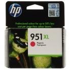 HP patron No 951XL magenta (CN047AE)