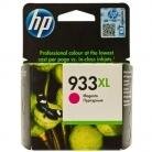HP patron No 933XL magenta (CN055AE)