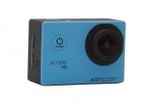 Alcor ACTION BLUE Action HD Kék Sportkamera
