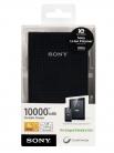 Sony CP-V10B Li-ion 10 000mAh PowerBank