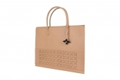Elysian 15.6''-os női notebook táska