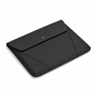 Dicota Sleeve Stand Tablet Tok 7'' Fekete (D30202 )
