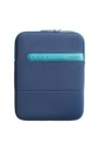 Samsonite Colorshield notebook tok 13,3'' Kék (24V-011-006)