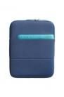 Samsonite Colorshield notebook tok 13,3'' Kék (24V-011-006)