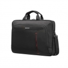 Samsonite GUARDIT Bailhandle notebook táska 13.3'' Fekete (88U-008-001)
