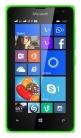Microsoft Lumia 532 DualSIM Zöld Okostelefon (A00024021)