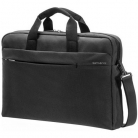 Samsonite Network2 notebook táska 14.1'' szürke (41U-018-003)