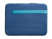 Samsonite Colorshield notebook tok 10,2'' kék  (24V-011-005)