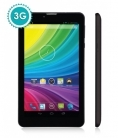 Alcor Access Q782M 8GB 3G Tablet (ALCOR ACCESS Q782M)