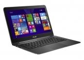ASUS ZenBook UX305FA-FC002T Notebook (90NB06X1-M11040)