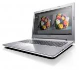 Lenovo IdeaPad Z50-75 80EC00F3HV Fehér Notebook