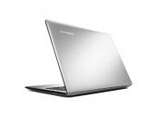Lenovo IdeaPad U41-70 80JV0094HV Ezüst Notebook