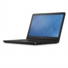 Dell Inspiron 15 5558 179385 Fekete Notebook