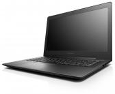 Lenovo IdeaPad U41-70 80JV0091HV Notebook (Karcos Fedlap)