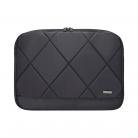 Asus ASACCAGLAIA  Carry AGLAIA Notebook táska 15,6 '' Fekete