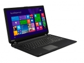 Toshiba Satellite C50-B-14Z Notebook