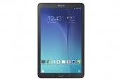 Samsung Galaxy Tab E 9.6 SM-T560 Fekete Tablet (SM-T560NZKAXEH)