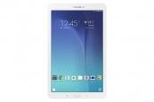 Samsung Galaxy Tab E 9.6 SM-T560 Fehér Tablet (SM-T560NZWAXEH)