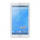 Acer Iconia One 7 B1-770 Fehér Tablet (NT.LBKEE.002)