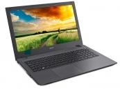 Acer E5-573-38J5 NX.MVHEU.007 Notebook