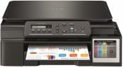 Brother DCP-T500W Szines Multifunkciós nyomtató