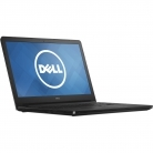 Dell Inspiron 5551 181065 Notebook