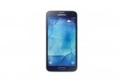 Samsung Galaxy S5 Neo SM-G903 16GB Fek. Okostelefon (SM-G903FZKAXEH)