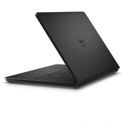 Dell Inspiron 15 5558 204382 Notebook, Matt Fekete