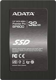 Toshiba dt01aca050 драйвер sata