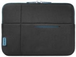 Samsonite Airglow Sleeves Sleeve 13,3'' Fekete-Kék (U37-009-005)