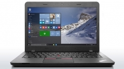 Lenovo THINKPAD E460 20ETS03J00 Notebook