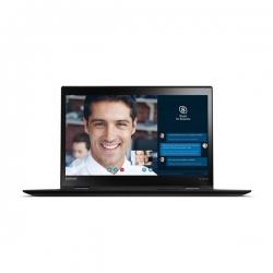 LENOVO ThinkPad X1 Carbon 4 20FB006PHV notebook