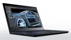 LENOVO ThinkPad P50s 20FK000JHV Notebook