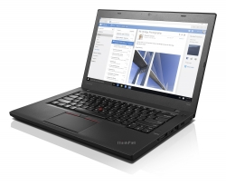 Lenovo ThinkPad T460 20FN0047HV Notebook