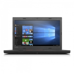 Lenovo ThinkPad L460 20FV0024HV Notebook