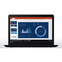 LENOVO ThinkPad 13 20GKS0CN00 Notebook